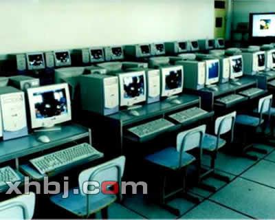 理化生实验室操作台