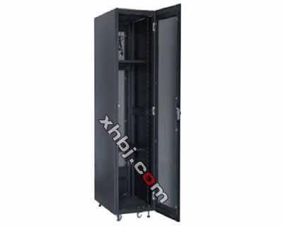 网络服务器机柜价格