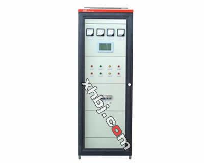 QZD型直接启动控制柜