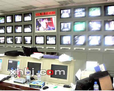 北京电视墙屏暮墙生产厂家