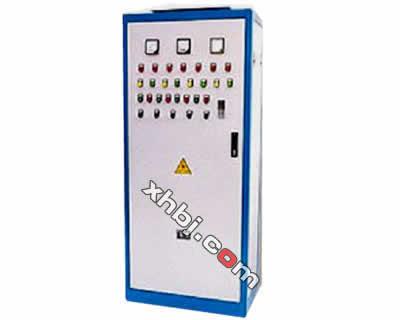 LBK型变频控制柜