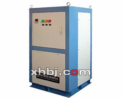 高低压控制柜生产厂家