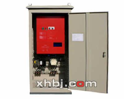 智能型抽油机节能增产控制柜