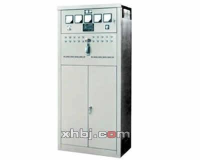 PGL1.2型交流低压配电屏