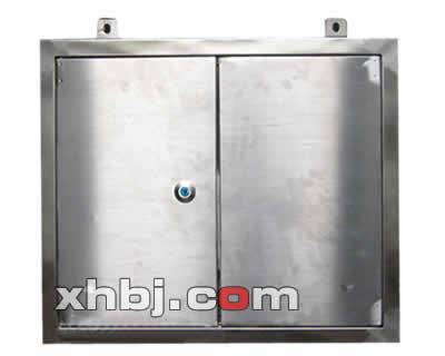 生产不锈钢配电箱厂家