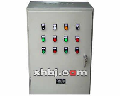 小型动力配电箱