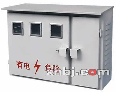 非标电表箱价格
