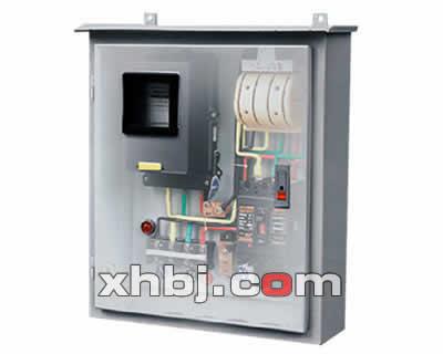 北京非标电表箱