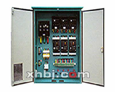建筑工地二级配电箱|配电箱|香河板金网提供生产建筑