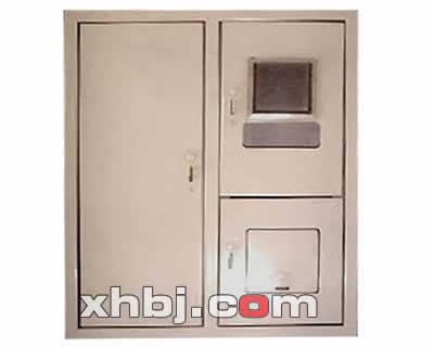 PXT系列电表箱