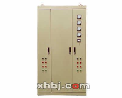 安全型配电柜