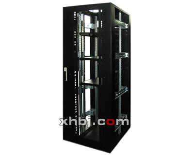 精致服务器机柜