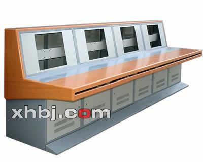 北京控制台型号
