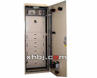 动力柜XL系列