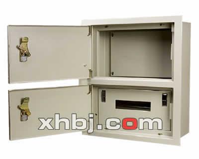 防护排骨配电箱型号