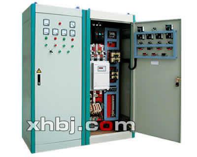 双电源控制柜生产厂家