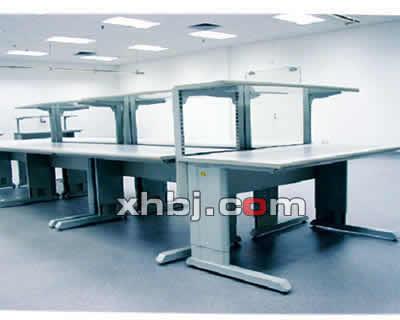 简约型防静电工作台
