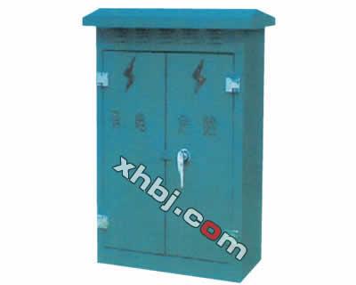 综合型配电箱