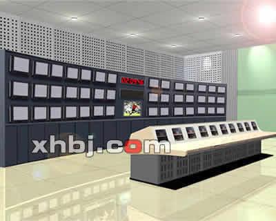 优质电视墙