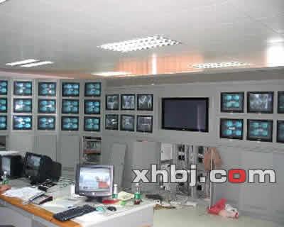 各种规格电视墙
