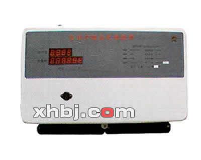 JDD集群式电子电能表箱(多用户)