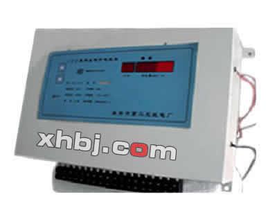 JDD集群式公寓安全防护智能电表箱