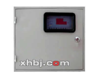 JDD集群式电子电能表箱