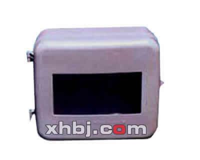 DBL配电保护箱