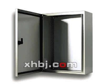 通用型挂墙防护箱