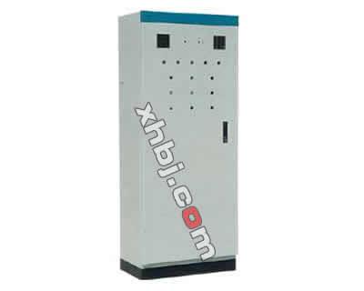 XL-22型控制柜