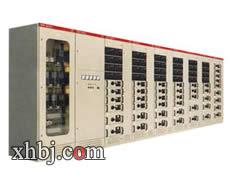 GCS型系列低压抽出式配电柜
