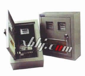 动力箱、照明箱、计量箱