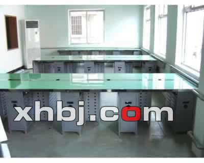 广东不锈钢平桌