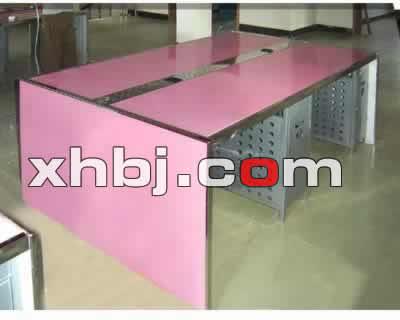 天津不锈钢平桌