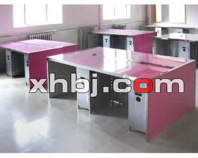 北京不锈钢平桌