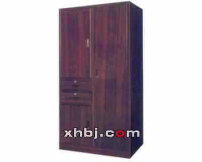 木纹二屉卫生柜