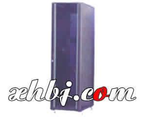 网孔门服务器机柜