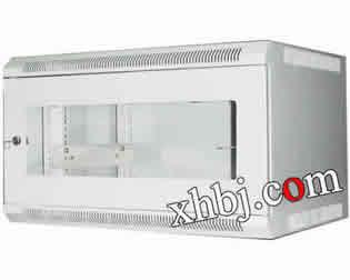 香河板金网提供生产墙柜厂家