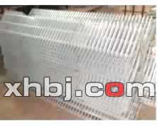 香河板金网提供生产买鸡笼厂家