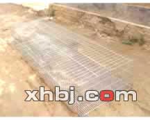 香河板金网提供生产小鸡鸡笼厂家