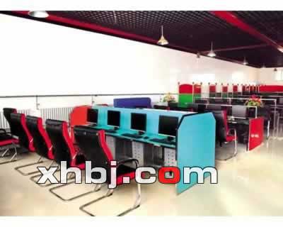 惠州网吧桌