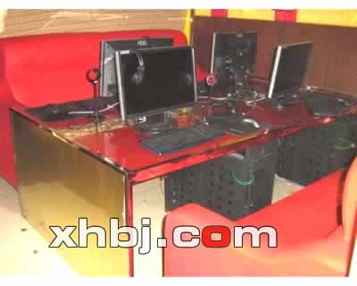 东莞网吧桌