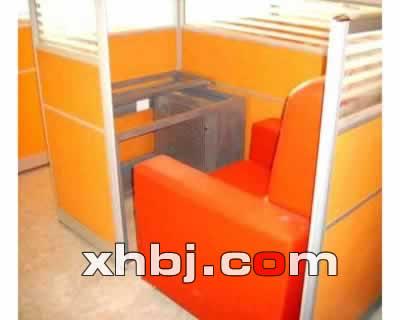 深圳网吧桌