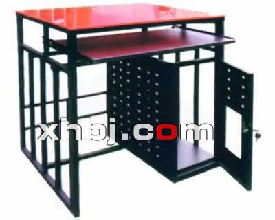 青岛网吧桌