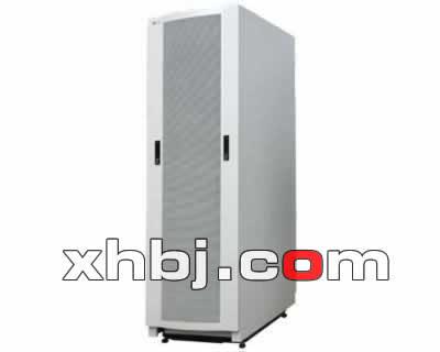 内蒙古网络服务器机柜