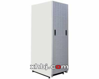 江西网络服务器机柜