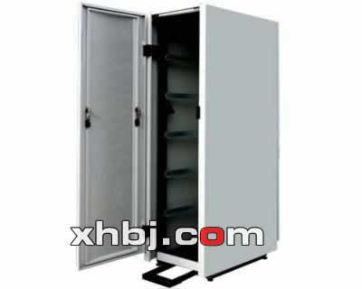 江苏网络服务器机柜