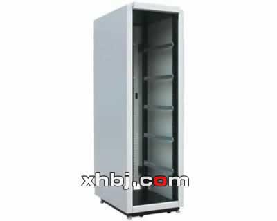 河南网络服务器机柜