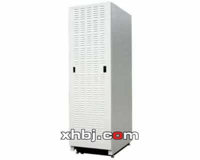 河北网络服务器机柜