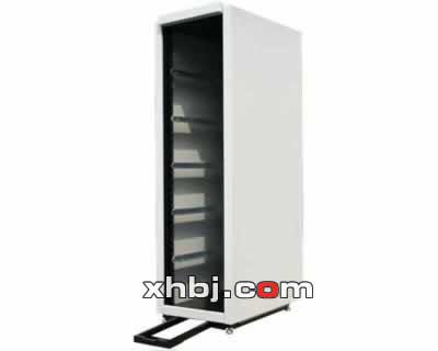 广西网络服务器机柜